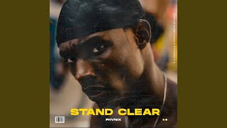 Stand Clear
