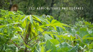 Les agriculteurs philosophes