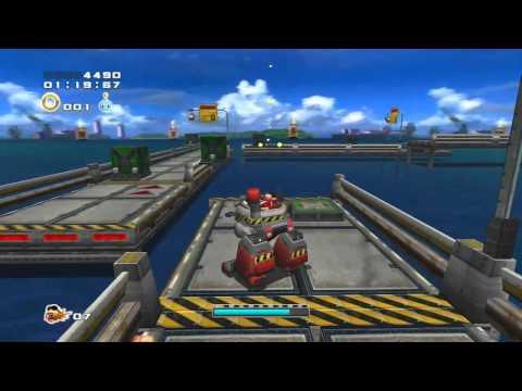Sonic Adventure 2 - Battle Steam Key GLOBAL - 2