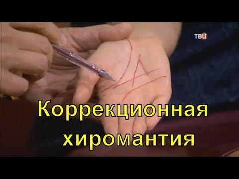 Желаю удачи по чеченски