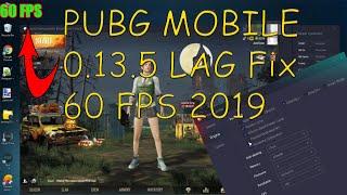 Pubg Lag After Update 2019