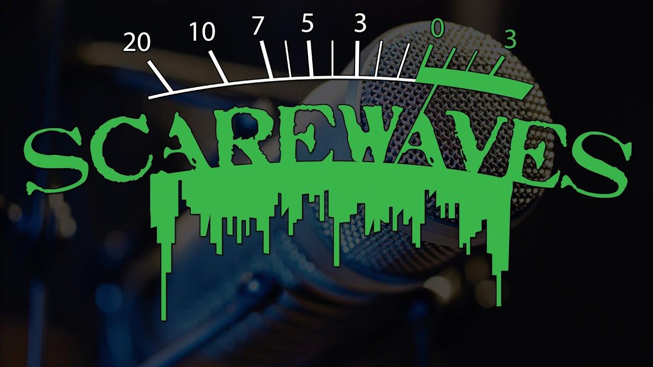 Scarewaves: Trailer