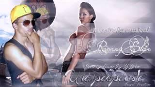 Ronny Star_Una propuesta(Prod. by Lian J & Dj Lobo)[Target Practice]