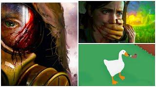 Фильм по S.T.A.L.K.E.R. В Skyrim добавили квесты из Daggerfall, Blizzard любит ПК | Игровые новости
