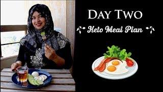 Keto/LCHF Meal Plan (Malayalam) DAY 2 /ഒരു ദിവസത്തെ keto meal plan