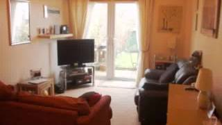 preview picture of video 'Property For Sale in the UK: near to Orpington Kent 130000 GBP House'