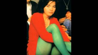 The Sugarcubes - Bohemian Rhapsody - [HD]