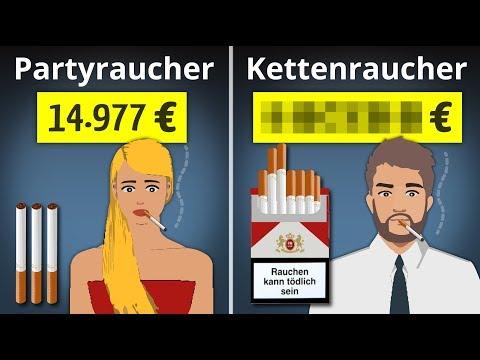 , title : 'Wie Zigaretten dich ein Vermögen kosten'