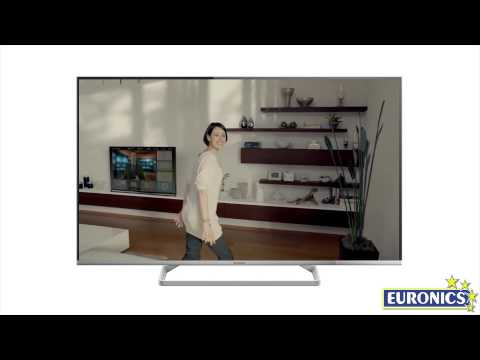 Panasonic Smart TV LED TX-32AS600