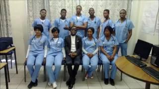 Clinical Associates in South Africa , PowerFM #PowerTalk Sanele , HPCSA & @SebeNkambule