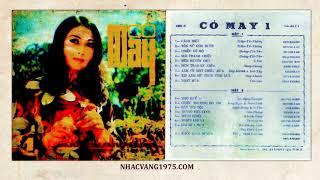 Connie Kim – Đêm Huyền Diệu – Thu Âm Trước 1975