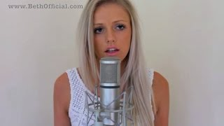 Don't You Worry Child   Swedish House Mafia   Piano Cover   Music Video