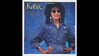 Katia - 1989   Full Album