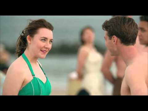 Brooklyn (TV Spot 'Change')