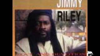 Jimmy Riley - Pick Up The Pieces