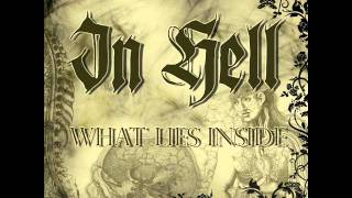 In Hell - To Thou Who Dwellest In The Night (Arcturus Cover)