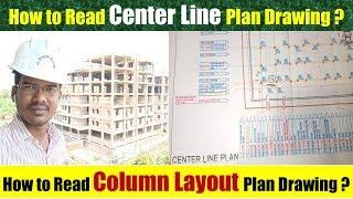 column layout plan - Hài Trấn Thành - Xem hài kịch chọn lọc