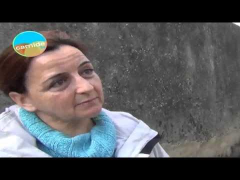 Ep30 - Entrevista com Fátima Freitas