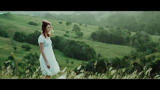 Tora - Jaigantic (Official Music Video)