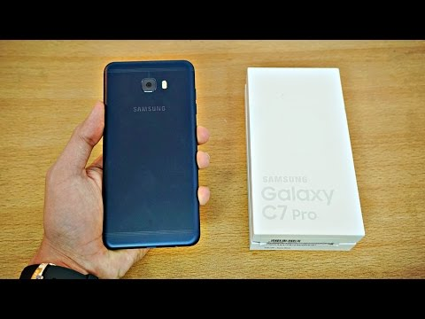 Samsung Galaxy C7 Pro Price In The Philippines And Specs
