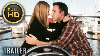 🎥 HE'S JUST NOT THAT IN TO YOU (2009) | Movie Trailer | Full HD | 1080p