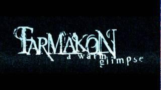 Farmakon - Flowgrasp