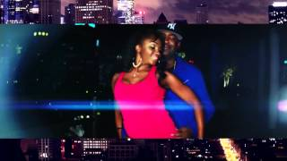 50 Cent   I Just Wanna feat  Tony Yayo Official Music Video
