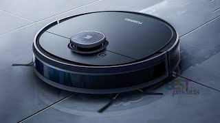 5 Best Robot Vacuums You Can Buy In 2020