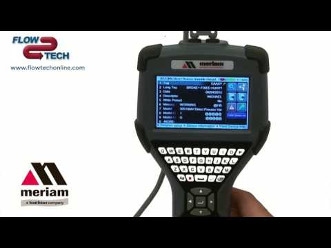 Hart Communicator Rental- Stock