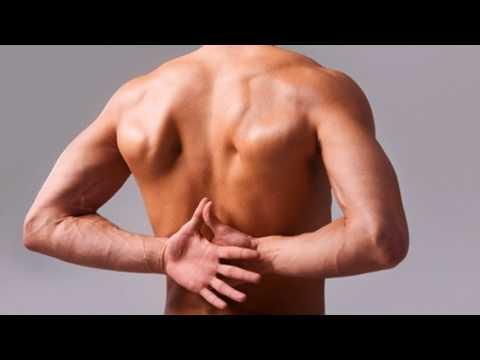Болит ли спина при беременности на первой неделе