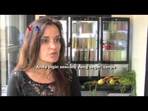 Blocker kalori pelangsing ulasan 2015 berapa harga