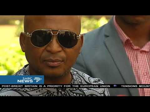 Kunene loses public interest bid