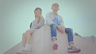BIGBANG - 우리 사랑하지 말아요(LET'S NOT FALL IN LOVE) | Pudding Cover | MOWO [Official MV]