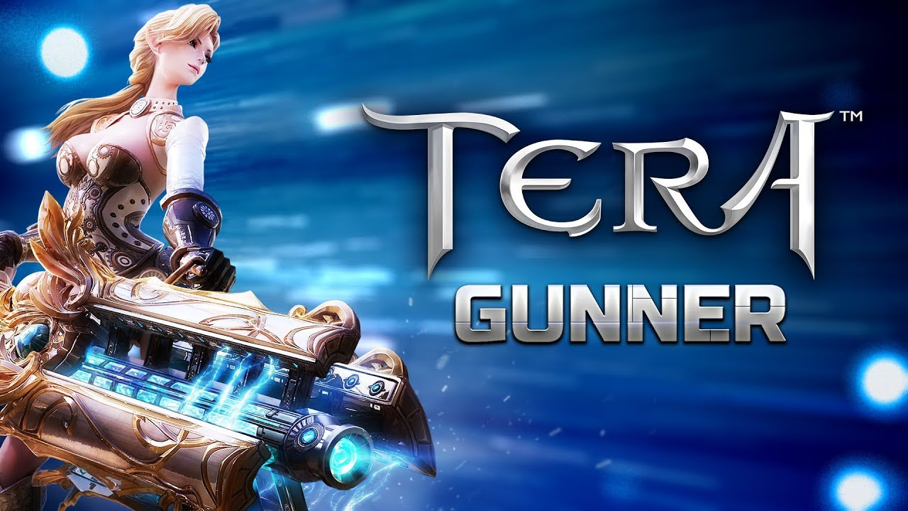 Gunner in Arrivo su PS4 e XBox One