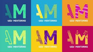 The Edison Agency – AGDA Mentoring Program