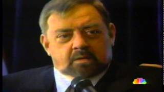 The Return of Ironside (Raymond Burr NBC TV Movie 5/9/94)