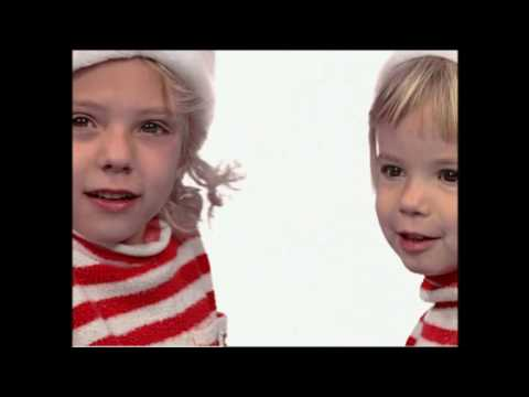 Baby Einstein Baby Santa's Music Box – Part 3