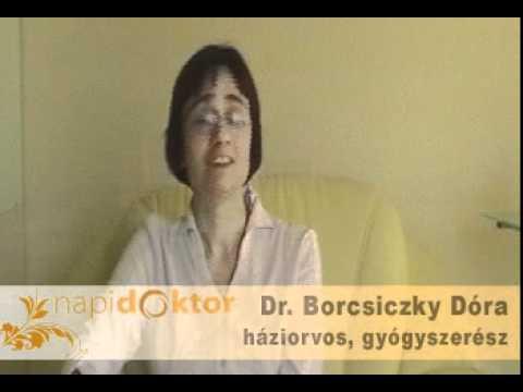 Ahol Irkutszkban megszüntetheti a papillómát