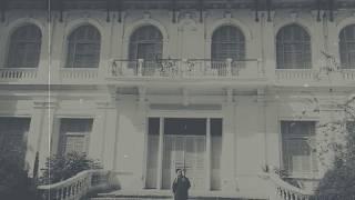 Căn nhà màu tím trước 1975 cực hay
