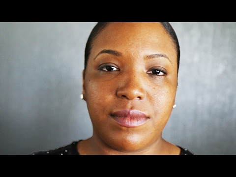 I Survived Sex Trafficking by BuzzFeedVideo