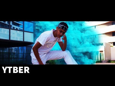 Aymen Games -  Youtuber (Official Music Video)