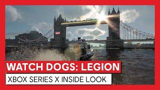 Film do artykułu: Recenzja Watch Dogs:...