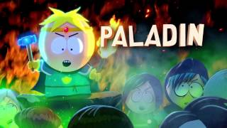 This Latest South Park: The Stick of Truth Trailer Features Elves, Epic Battles, and Princess Kenny