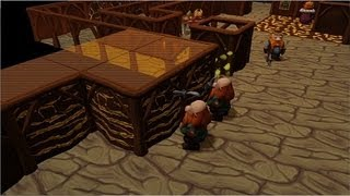 A Game of Dwarves: Ale Pack Youtube Video