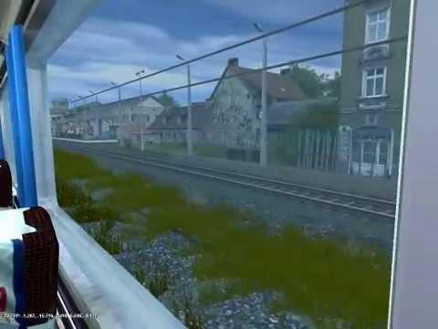 download rute trainz simulator android daop 2