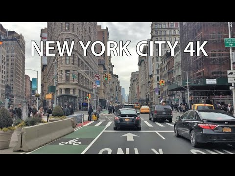 Download New_York_city tour in_USA_new_York city video &York_city_vlog 4k view HD Mp4 3GP Video and MP3