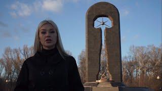 СЕМЕЙ, Надежда Недосекова - Визитная карточка (Мисс Казахстан 2019)