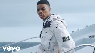 Vince Staples   Big Fish (Official Video)