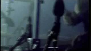 Apocalyptica Betrayal Forgiveness live (MEGA QUALITY)