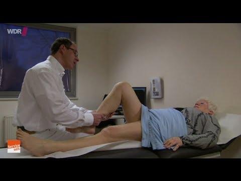Schmerzmittel für Schmerzen in den Gelenken Reiben